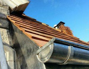 Roofing Repair Rain Gutters Orlando